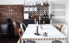 Astuces pour une touche d'authenticité dans la cuisine