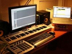 budget-studio