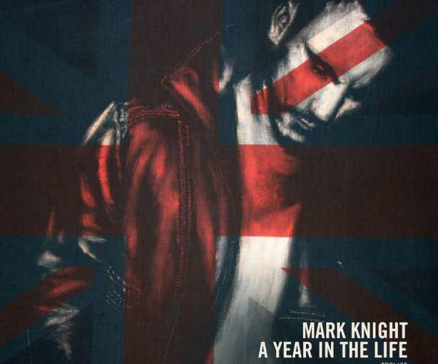 MarkKnight_AYearInTheLife