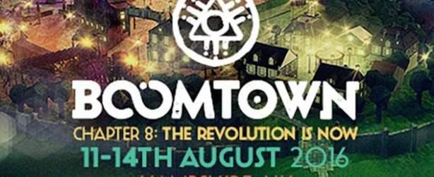 boomtown-2016-620x350