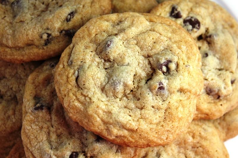 Cookies (Control) 3