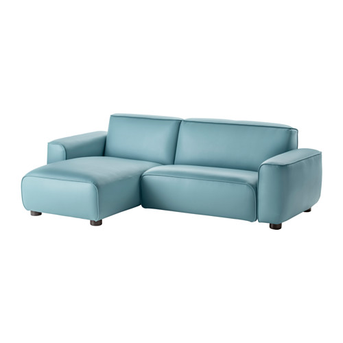 dagarn-loveseat-with-chaise-turquoise__0325230_PE518258_S4