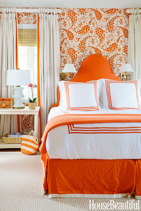gallery-54c498a41706c-09-hbx-orange-bedroom-1114-de
