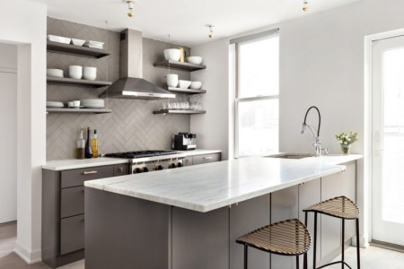 pull out cabinet izer pull down kitchen faucet kitchen ideas for small kitchens on a budget unique barstool