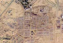 destruction_gaza_nevedecalim_dopo.jpg