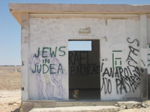 settler-graffiti.jpg