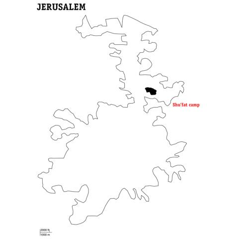 14jerusalem.png