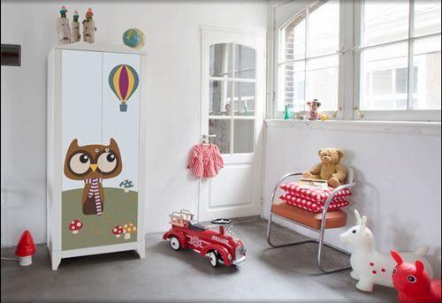 Las 3 mejores tiendas online para transformar muebles Ikea 14