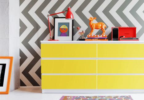 Las 3 mejores tiendas online para transformar muebles Ikea 7
