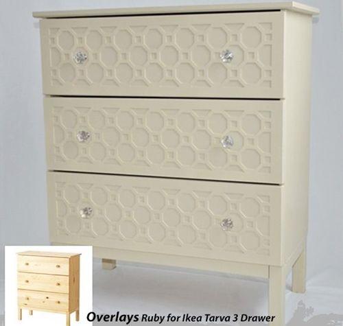 Las 3 mejores tiendas online para transformar muebles Ikea ...