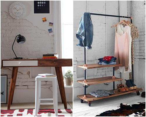 Cortinas De Baño Once:Ideas de decoración dormitorio creativo fantástico muebles de