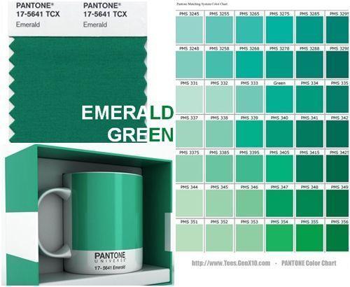 Colores para pintar paredes verde esmeralda decomanitas for Pintura verde turquesa