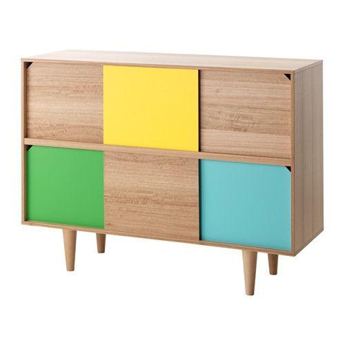 Decoracion vintage muebles con palets y reciclados ideas for Ikea cita cocinas