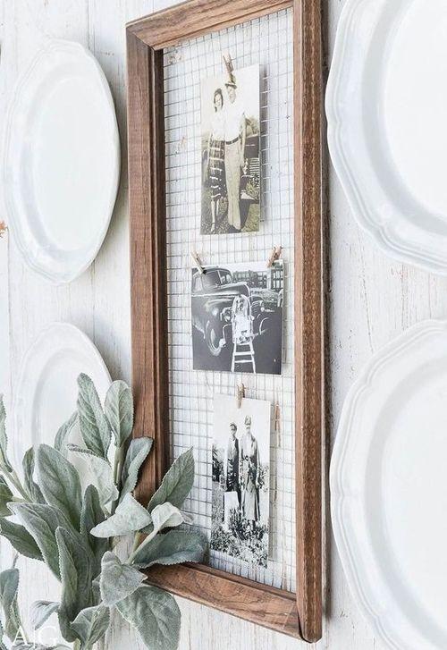 20-manualidades-faciles-con-malla-de-gallinero-para-decoracion-vintage-7