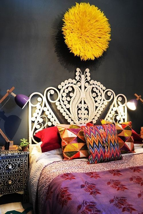 decoracion-de-habitaciones-con-cabeceros-y-sillas-peacock-5