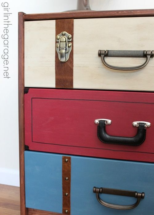 pintar-comodas-ikea-para-decoracion-vintage-3