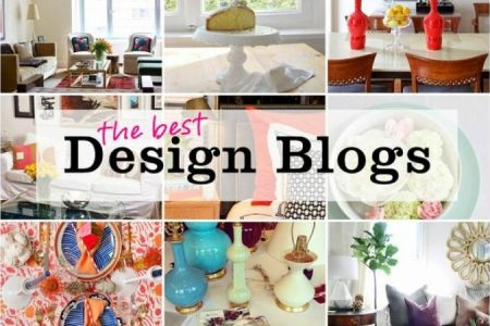 home interior design blogs the 26 best design blogs domino best ideas 680x450