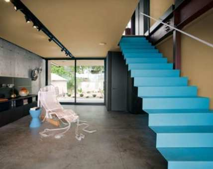 diseño-interior-escaleras-modernas_thumb[2]