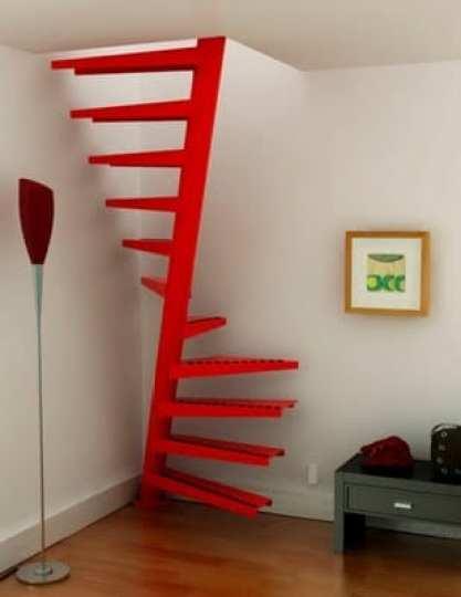 escalera-metro-2