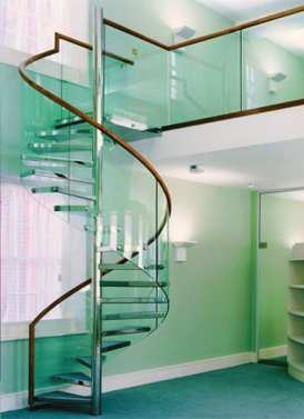 glass-stairs_thumb