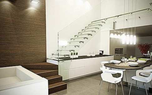 modern-stairs-design_thumb