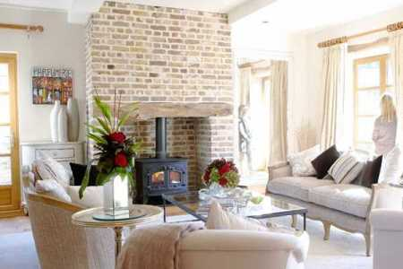 french country home decorating ideas furniture decor 1