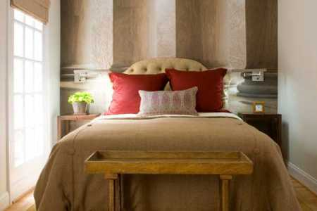 small bedroom decorating ideas room colors 1
