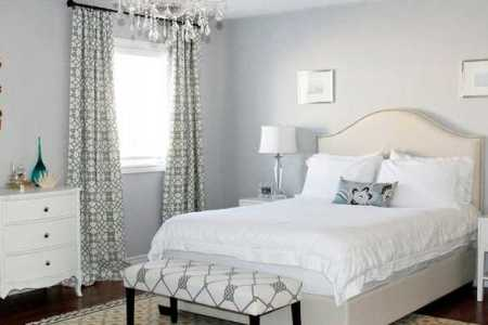 pics photos ideas small bedroom decorating ideas for