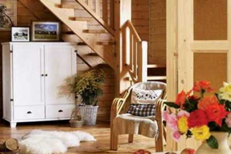 cottage style decor country home decorations 1