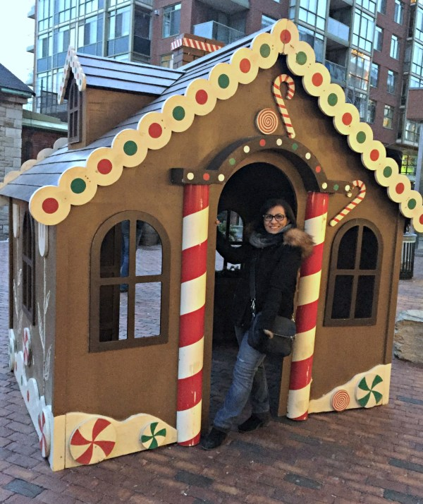 gingerbread house -3