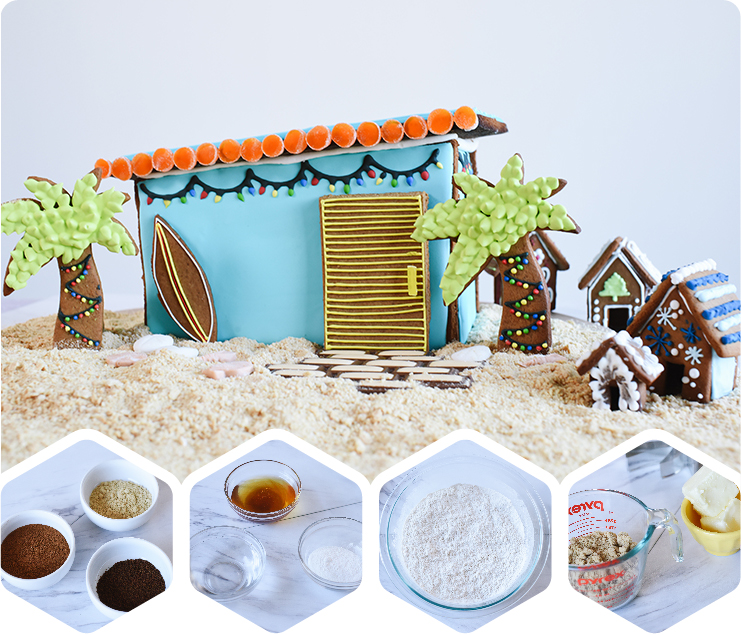 gingerbread-house_ingredients