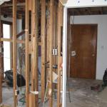 Weekend Reading – A Remodeling Guide to Costs, Contractors and More.