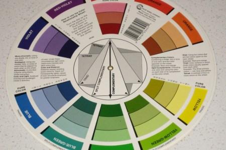 color wheel 1024x836
