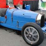 Rolex Monterey Motorsports Reunion Coming Soon