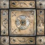 Inside The Artist's Mind – Hearst Castle Tile Collection