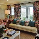 7 Pitfalls To A Successful Interior Design Project