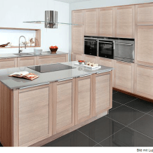 Oster appliance wall