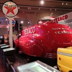 Historical Lessons From The Henry Ford Museum