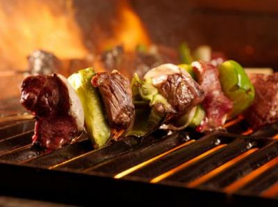 grilled-beef-kabobs_large-400x298
