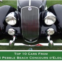 rp_Top-10-Cars-From-2016-Pebble-Beach-Concours-dElegance-660x507.jpg