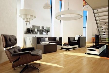 contemporary living room design online mladen thumb