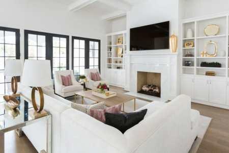 houston interior designer laura umansky living room 1024x576