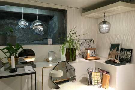 scandinavian design lighting copenhagen 1024x768
