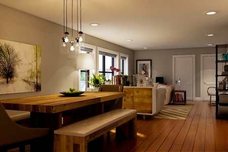 online interior design services rendering 4
