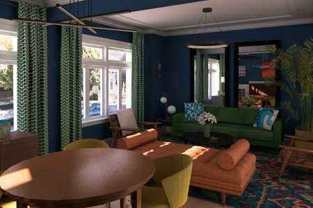 online interior design services eleni psyllaski