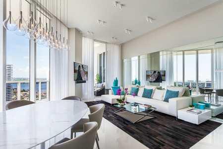 top miami designers kis interior designs