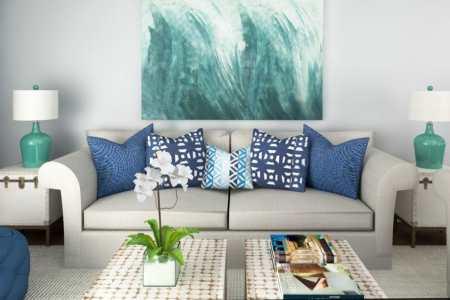 online interior design beach decor living room 1024x614