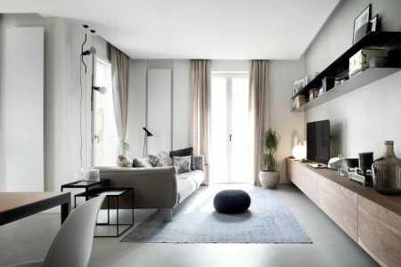 online interior design service 1024x507
