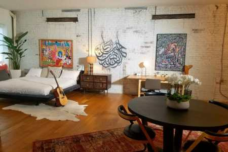 online interior designer loft 1024x768