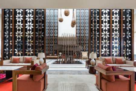 online interior design hyatt 2